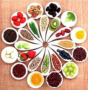 Diet%20Chinoise2_edited.jpg