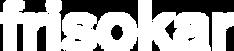 Logo_Frisokar_branca.png