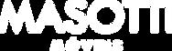 logo_masotti_white-79ec621f70db3987b9ee4