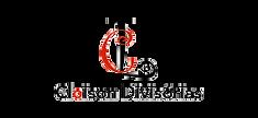 logo (2.png