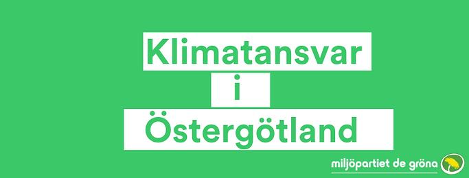Klimatansvar_i_Östergötland.png