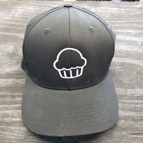 Muffin Hat