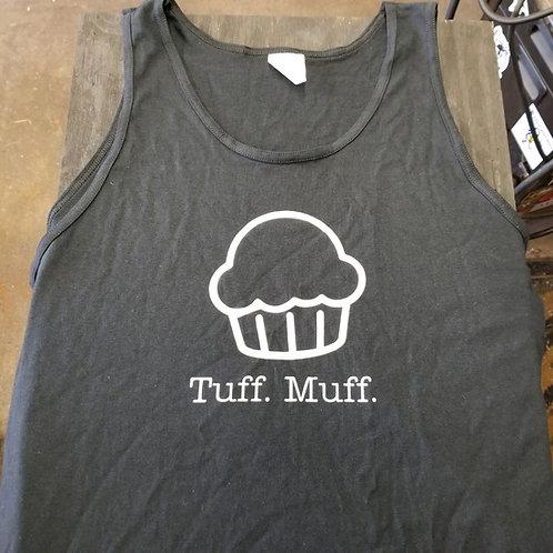 Tuff Muff Tank