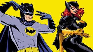 batman & Batgirl.jpeg