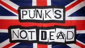 punks not dead.jpeg