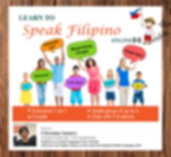 speak filipino ytc.jpg
