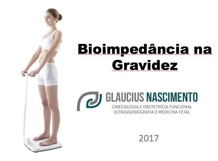 bianagravidez6