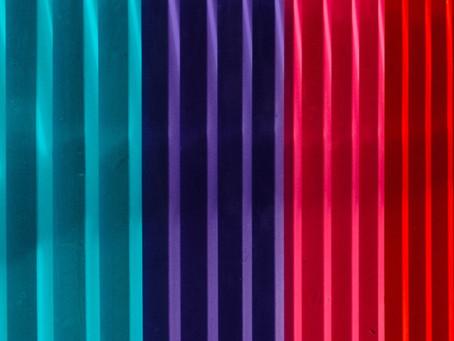 Combinação de cores: o que você precisa saber para se vestir bem
