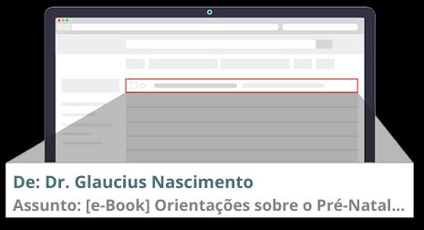 E-book%20-%20Tela%20E-mail_edited.png