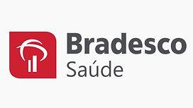 Bradesco%2520Sa%25C3%25BAde_edited_edite