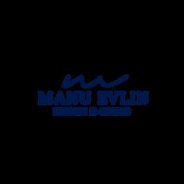 Marca-d'água_Manu-Evlin.png