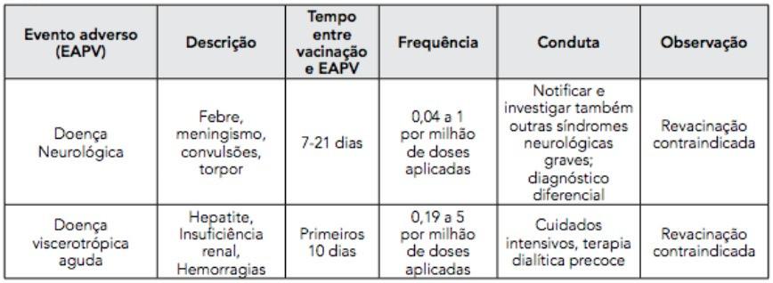 faq12