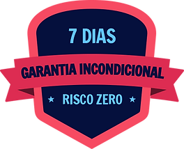 ico-garantia.png
