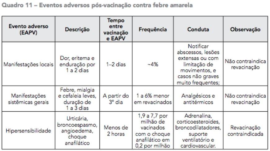 faq11