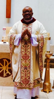 Fr. Charles Picture.jpg