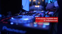 dj-entertainment-services-new-york 2