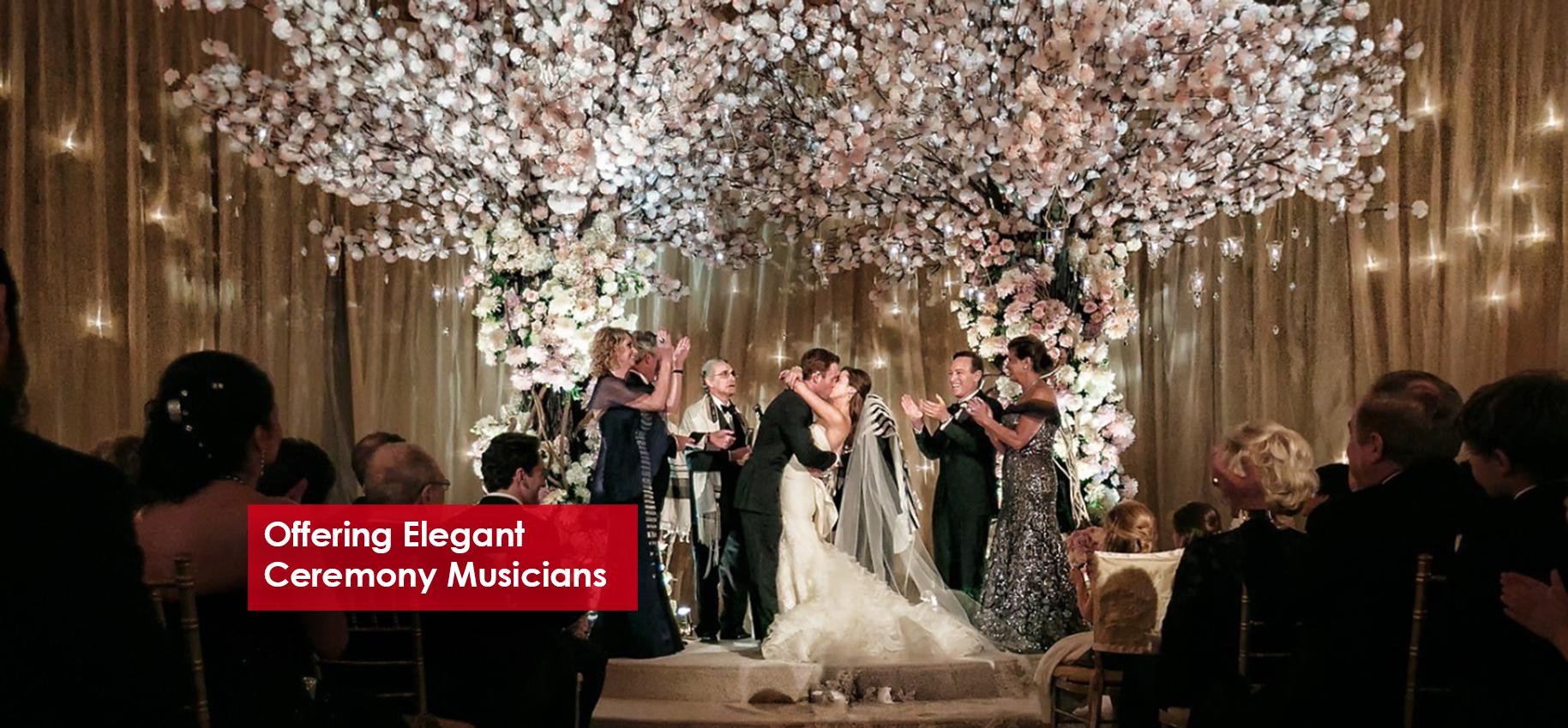luxury-ceremony-musicians-new-york