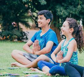 yoga 8-12.png