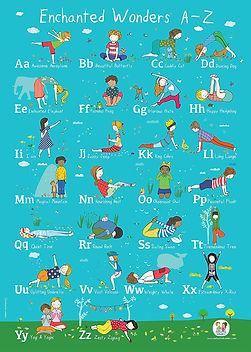 A_Z Poster.jpg