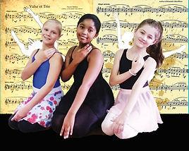 dancers3-1.jpg