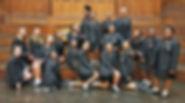 choir pmb city hall.jpg