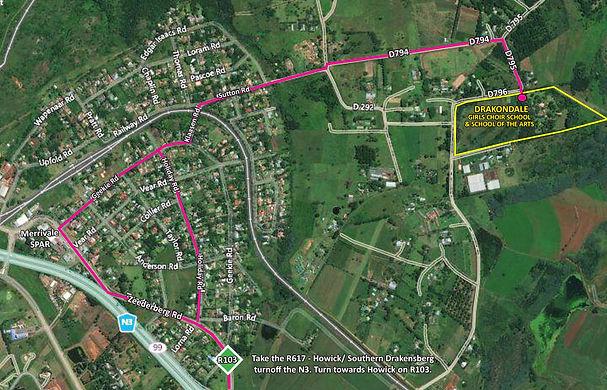 DRAKONDALE direction map.jpg