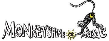 monkeyshine music logo.jpg