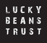 lucky beans.jpg