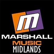 marshall music midlands.png