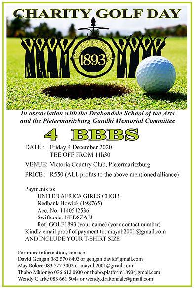 PF1893 golf invite.jpg