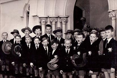 first choir.jpg