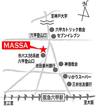 MASSA地図.jpg