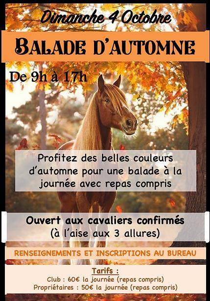 balade 04-10-20.png