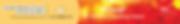KYM Banner logo with EMCC award.png