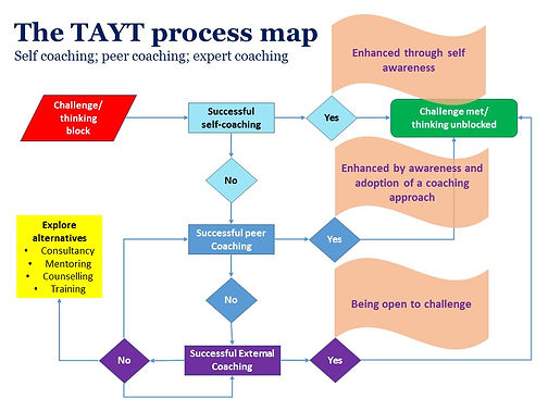 TAYT process map.jpg