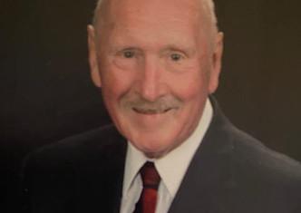 Obituary for Daniel L. Spitzley