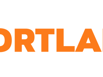 New Logo, New Look