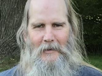 Obituary for Karl A. Stanke