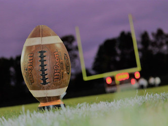 Seven local players named to MHSFCA All-Region Football Teams