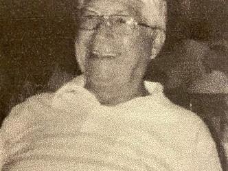 Obituary for Fredrick Allen Hills