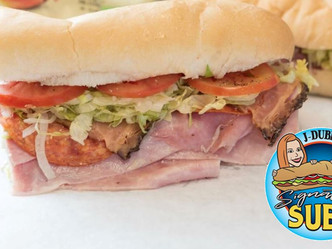 Sub Shop Coming to Town