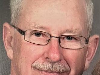 Obituary for William Garnet Clark
