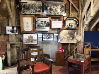 PAHS museum pic 1