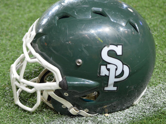 Shamrock Football to Play in a New Conference Starting in the Fall of 2021