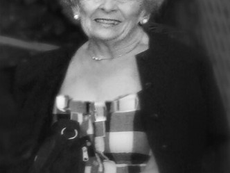 Obituary for Joan Mary (Moskal) Rensi
