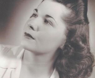 Obituary for Eleanor Ruth Connell