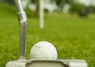 Lady Raider Golf Team Defeats Hasting in Dual