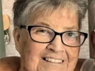 Obituary for Sharyl Ann (Dibean) Walling