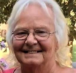Obituary for Mary Lynn (Spedoske) Hoppes