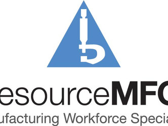 ResourceMFG Announces April Job Fair Events